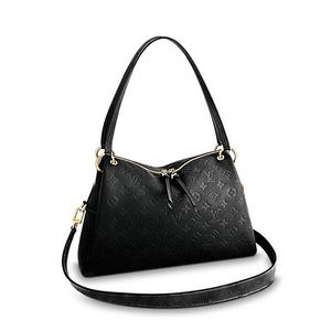 Louis Vuitton Ponthieu PM Bag